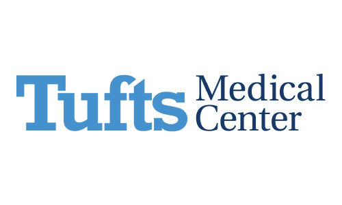 Tufts-Medical-Center